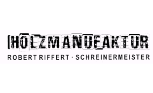 Holzmanufaktur Riffert