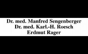Bild zu Seneberger, Rösch, Rager Überörtliche Gemeinschaftspraxis Praxisklinik in Ludwigsburg in Württemberg