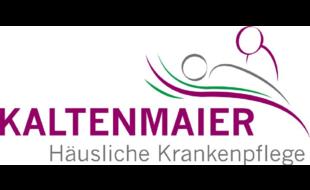 Kaltenmaier
