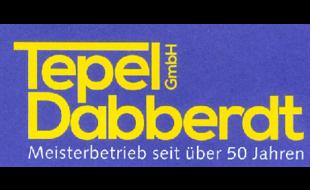 Tepel-Dabberdt GmbH