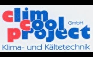Logo von ccp GmbH