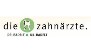 Logo von Dr. Badelt & Dr. Badelt die Zahnärzte Zahnarztpraxis in Ludwigsburg