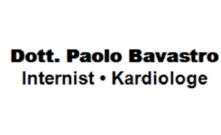 Logo von Bavastro Paolo Dott.