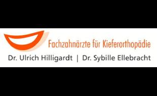 Logo von Dr. Hilligardt Ulrich + Dr. Sybille Ellebracht