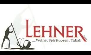 Logo von Lehner GmbH