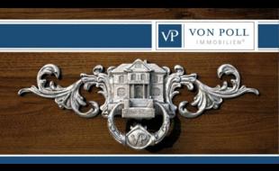 Logo von Von Poll Immobilien