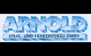 Logo von Arnold GmbH