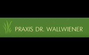 Wallwiener Gabriele Dr.med., Hautärztin