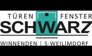 Logo von Schwarz GmbH