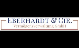 Eberhardt & Cie. Vermögensverwaltung GmbH