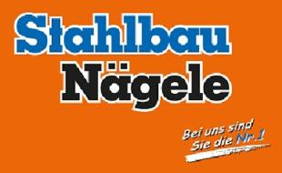 Bild zu Nägele Stahlbau GmbH in Eislingen Fils