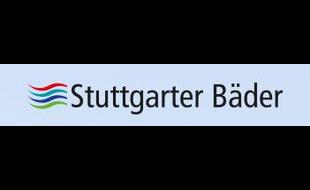 Bild zu Stuttgarter Bäder in Stuttgart