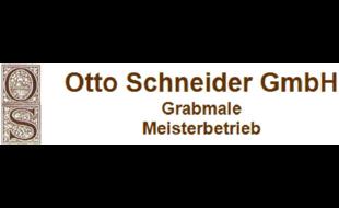 Bild zu Schneider Otto GmbH in Stuttgart