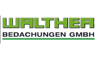 Bedachungen Walther GmbH