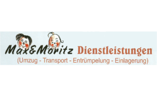 Bild zu Max & Moritz Umzüge in Bad Saulgau