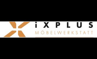 Bild zu Ixplus Möbelwerkstatt in Orlach Gemeinde Braunsbach
