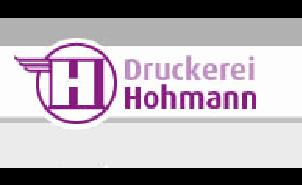 Bild zu Druckerei Hohmann GmbH in Heilbronn am Neckar