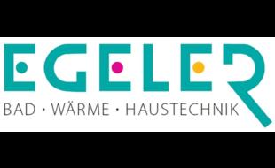 Egeler GmbH
