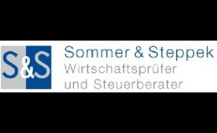 Logo von Büro S & S