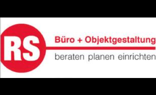 Schaarmann Ralf RS Büro + Objektgestaltung