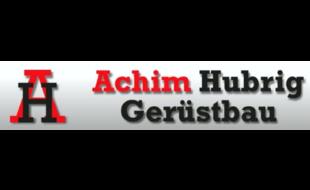 Hubrig Achim Gerüstbau
