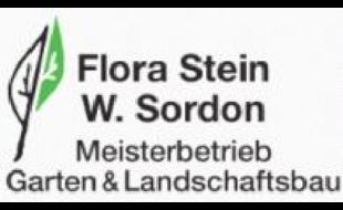 FLORA & STEIN
