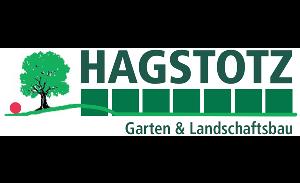 Hagstotz Garten & Landschaftsbau