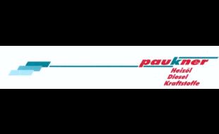 Logo von Paukner Mineralölhandel GmbH
