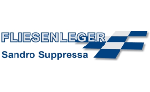 Logo von Suppressa Sandro