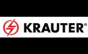 Logo von Aggregate Elektromotoren Krauter