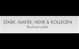 Bild zu Anwälte Stark Mayer Hehr Rechtsanwälte in Ludwigsburg in Württemberg