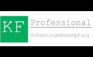 Bild zu KF-Professional, Schädlingsbekämpfung , 24h Service/7 Tage die Woche in Heilbronn am Neckar