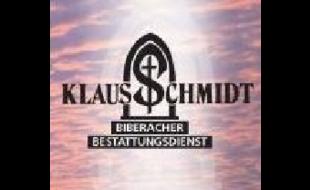 Bestattungshaus Schmidt
