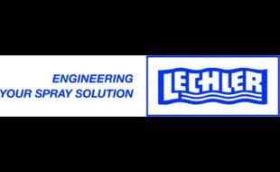 Bild zu Lechler GmbH in Metzingen in Württemberg