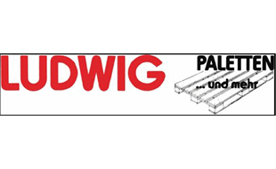Ludwig Paletten GmbH