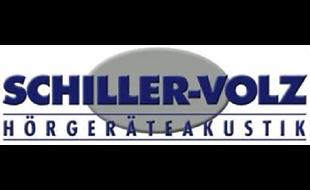 Hörgeräte Schiller-Volz