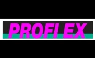 PROFI EX