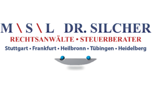 Anwaltskanzlei MSL Dr. Silcher