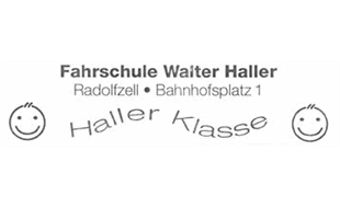 Fahrschule Haller
