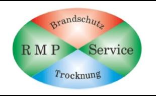 Brandschutz u. Trocknung RMP-Service