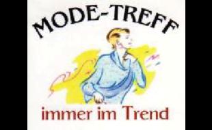 Logo von Mode-Treff