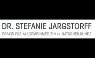 Dr. Stefanie Jargstorff