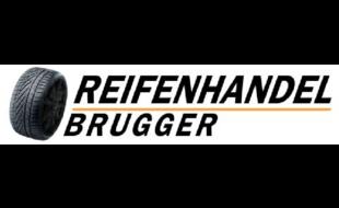Logo von Reifendienst A. Brugger