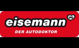 Logo von Karosserie Eisemann GmbH