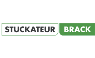 Logo von Stuckateur Brack