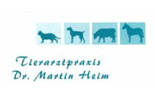 Heim Martin R. Tierarztpraxis