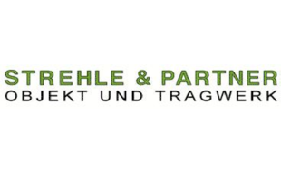 Strehle & Partner GmbH & Co.KG