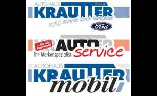 Bild zu Autohaus Krautter GmbH in Stuttgart