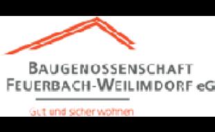 Baugenossenschaft Feuerbach-Weilimdorf eG