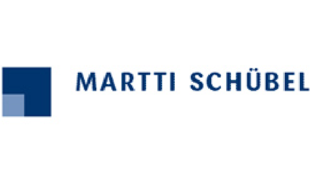 Logo von Anwaltskanzlei Schübel Martti